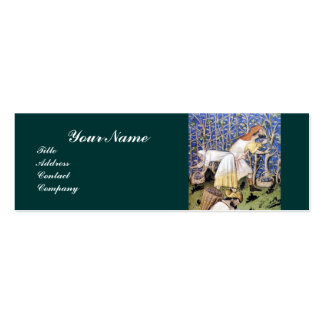 ANTIQUE GRAPE VINEYARD HARVEST WAX SEAL MONOGRAM BUSINESS CARD TEMPLATE