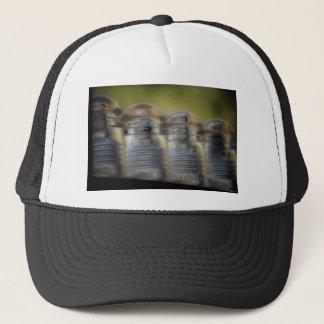 Antique Insulators Trucker Hat