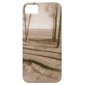 Antique.jpg iPhone 5 Case-Mate Protector