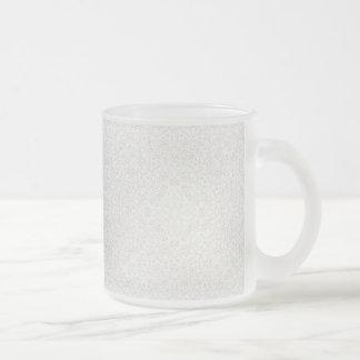 Antique Lace Mug