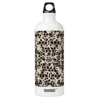 Antique Lace SIGG Traveler 1.0L Water Bottle