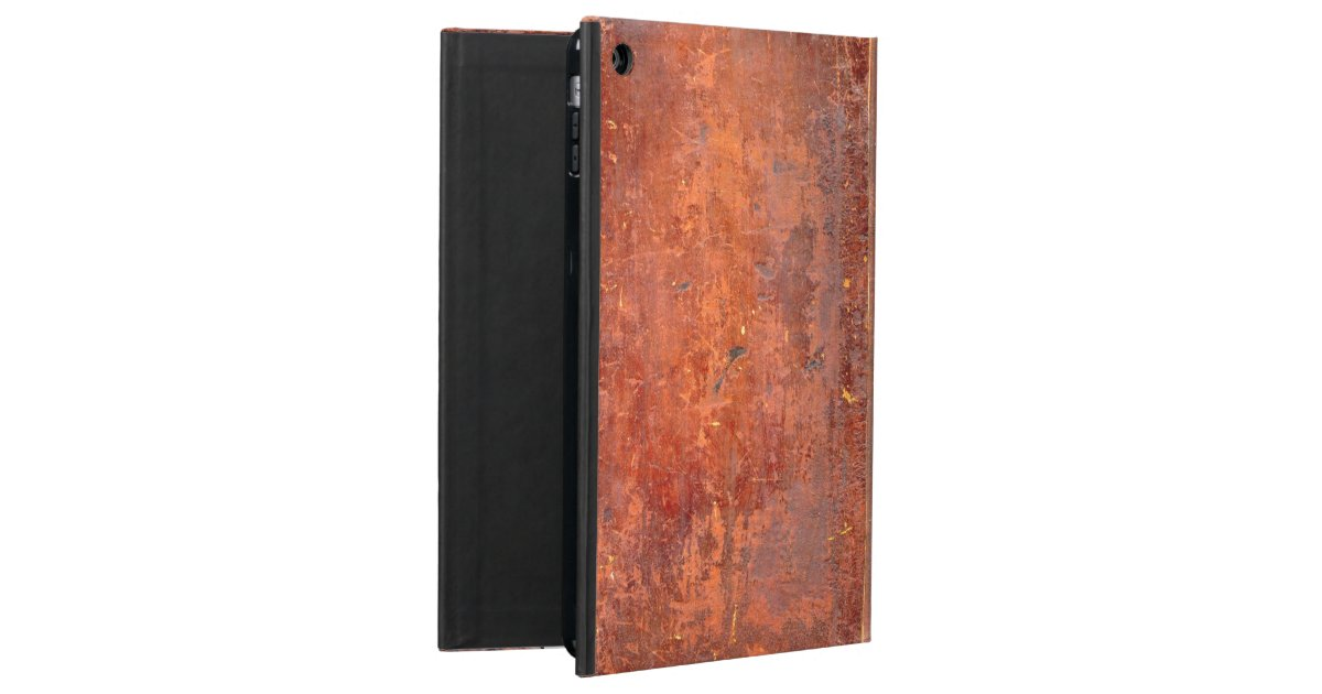 Vintage Book Cover For Ipad Air : Antique leather bound book cover case for ipad air zazzle