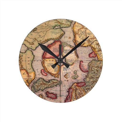 world 1595 wall - photo #27