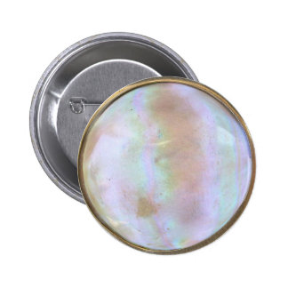 Antique Opal Pin or Brooch