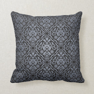 antique pattern style v10 pillow