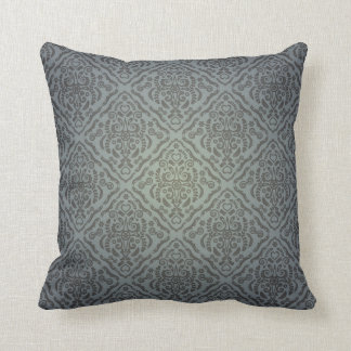 antique pattern style v7 pillows