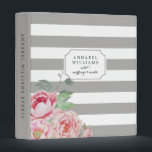 """Antique Peony 