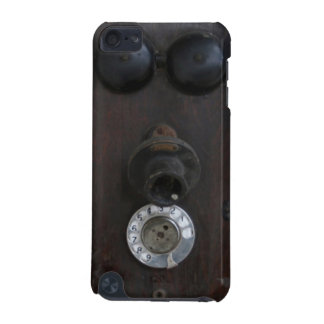 Antique Phone iPod Touch 5G Covers