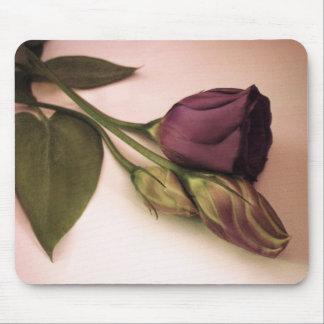 Antique Rose Mousepad