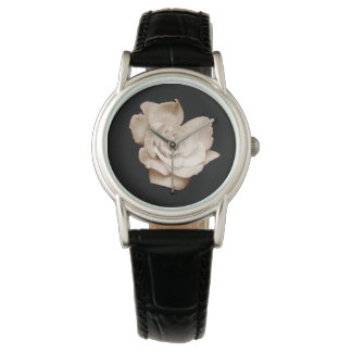 'Antique Rose' Watch