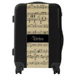 music, personalized, custom, sheet music, music
