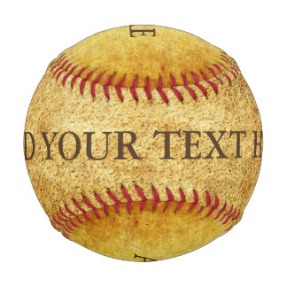 Antique Style Pattern I & III + your ideas Baseball