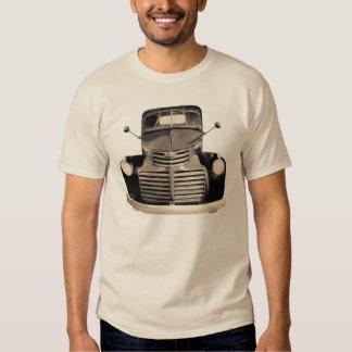 Antique Truck Shirt