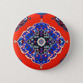 Antique Turkish Textiles Carpets Rugs Kilims Button