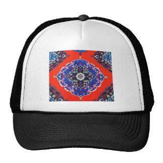 Antique Turkish Textiles Carpets Rugs Kilims Hats