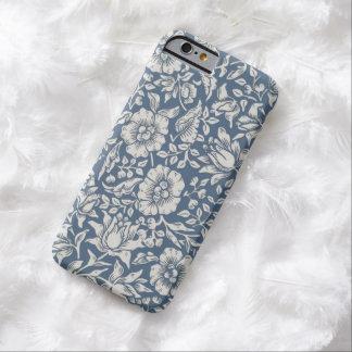 Antique William Morris Design iPhone 6 case