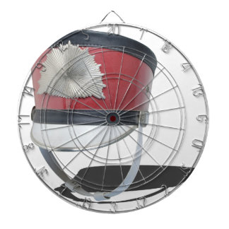 AntiqueBandHat061315.png Dart Board