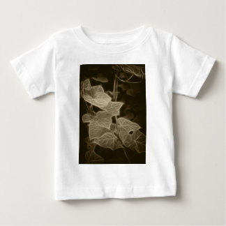 Antiqued Ivy 10 Tee Shirt