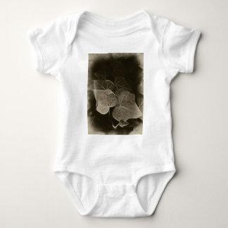 Antiqued Ivy 14 Baby Bodysuit
