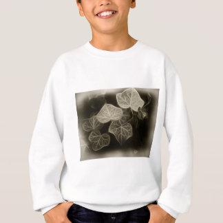 Antiqued Ivy 4 Sweatshirt