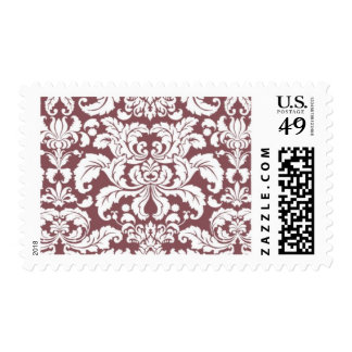 Antiqued Stamp C by Ceci New York