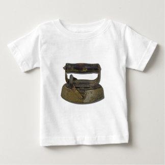 AntiqueIron100211 T Shirts