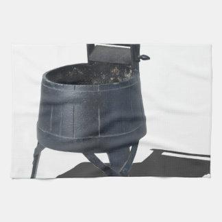 AntiqueWashingWringers011815.png Kitchen Towel