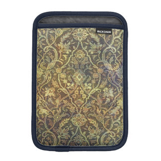 Antiquity Sleeve For iPad Mini