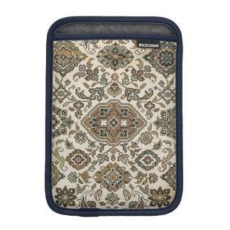 Antiquity iPad Mini Sleeve