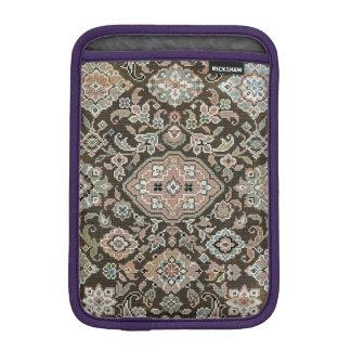 Antiquity iPad Mini Sleeves