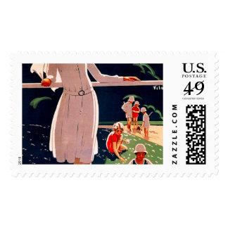Antituberculeux de Achetez le timbre Sellos