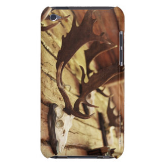 Antler Collection iPod Touch Cover