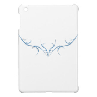 Antlers Case For The iPad Mini