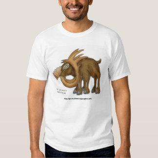 Antlerstusked Snortherium, http://spore-planet... Remeras