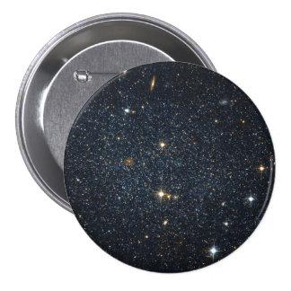 Antlia Dwarf galaxy Pins