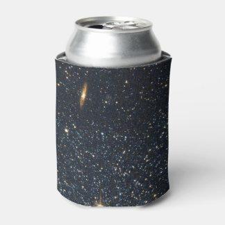 Antlia Dwarf galaxy Can Cooler