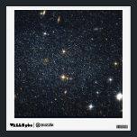 """Antlia Dwarf galaxy Wall Decal<br><div class=""""desc"""">PGC 29194 (Antlia Dwarf) galaxy.</div>"""