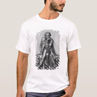 Antoine Laurent Lavoisier T-Shirt