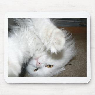 Antoinette Mouse Pad