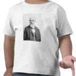 Anton Dvorak Shirts