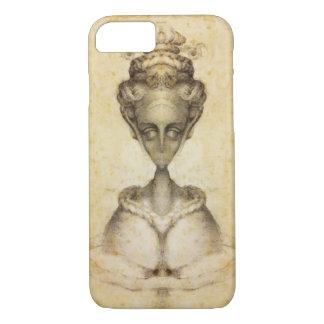 Antonieta Funda iPhone 7