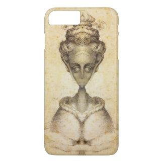 Antonieta Funda iPhone 7 Plus