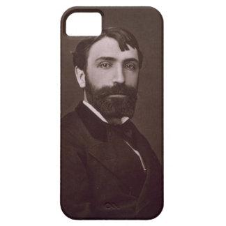 Antonin Mercie (1845-1916), de 'Galerie Contempo Funda Para iPhone SE/5/5s