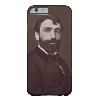 Antonin Mercie (1845-1916), from 'Galerie Contempo Barely There iPhone 6 Case