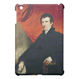 Antonio Canova (1757-1822), 1819-20 (oil on canvas Cover For The iPad Mini