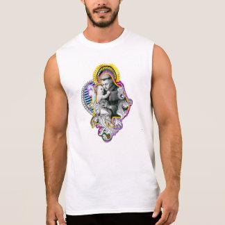 Antonio saint (Anthony of Padua) Sleeveless Shirt