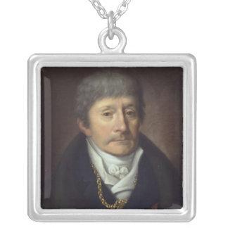 Antonio Salieri Jewelry