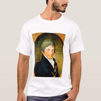 ANTONIO SALIERI: THE SO CALLED MOZART ARCH-RIVAL T-Shirt