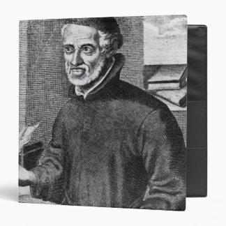 Antonio Vieira Binder