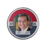 ANTONIO VILLARAIGOSA 2016 SPEAKER